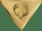 Logo-Jagamichl